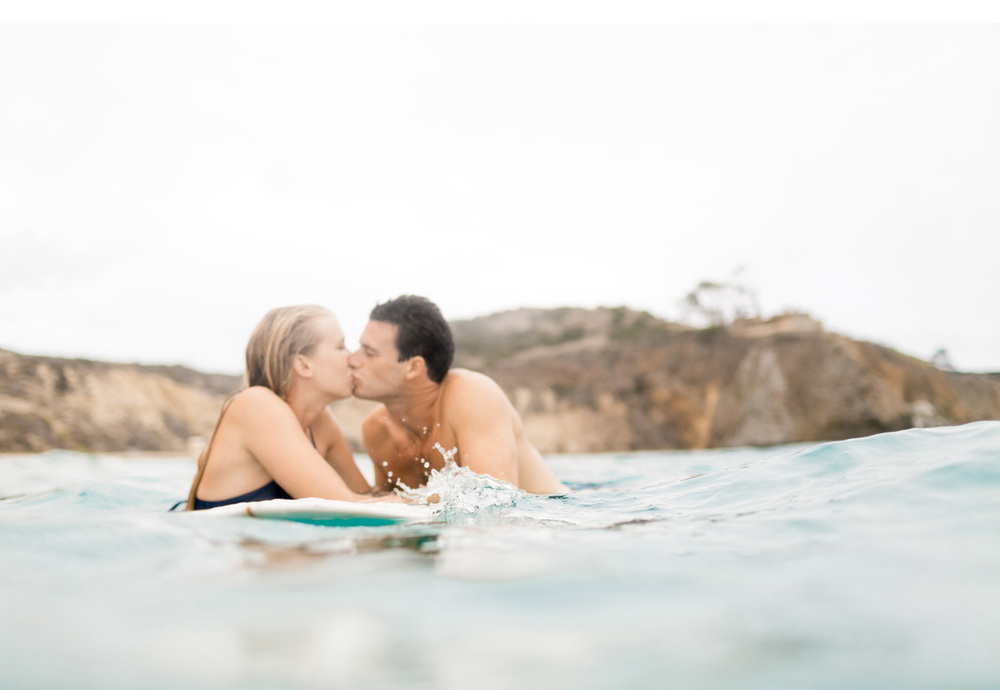 Surfboard-Ocean-Engagement-Photographer-Natalie-Schutt-Photography_05.jpg
