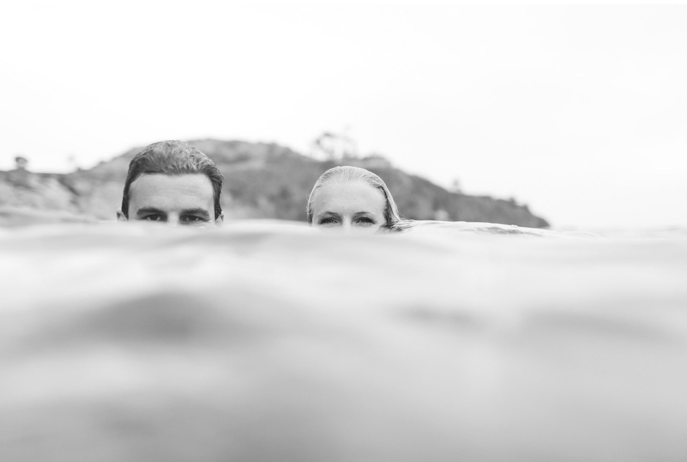 Surfboard-Ocean-Engagement-Photographer-Natalie-Schutt-Photography_09.jpg