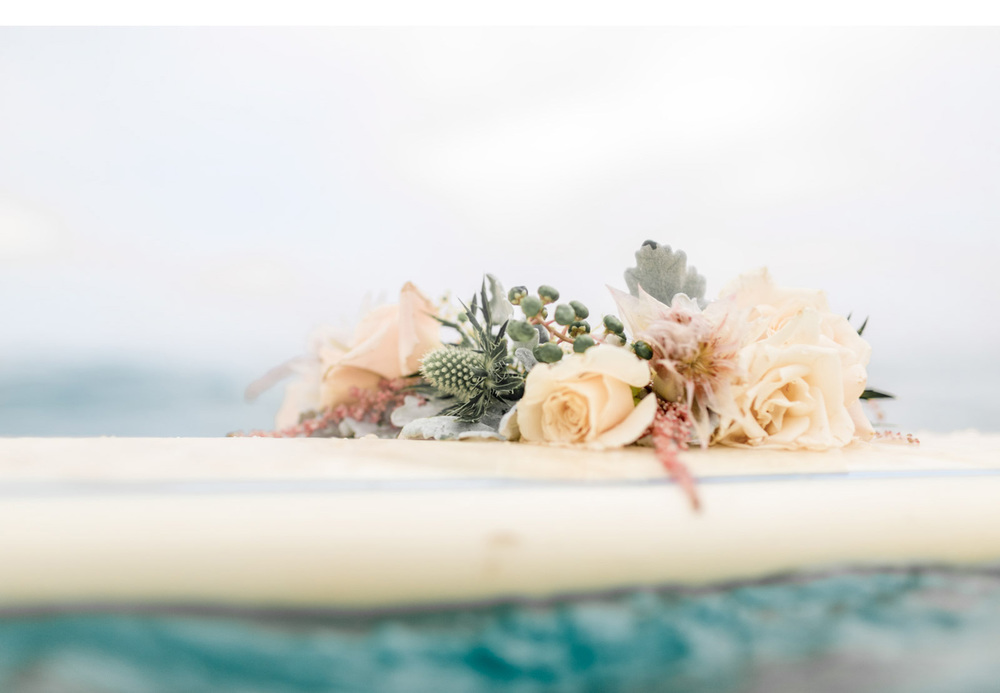 Surfer-Ocean-Engagement-Natalie-Schutt-Photography_02.jpg