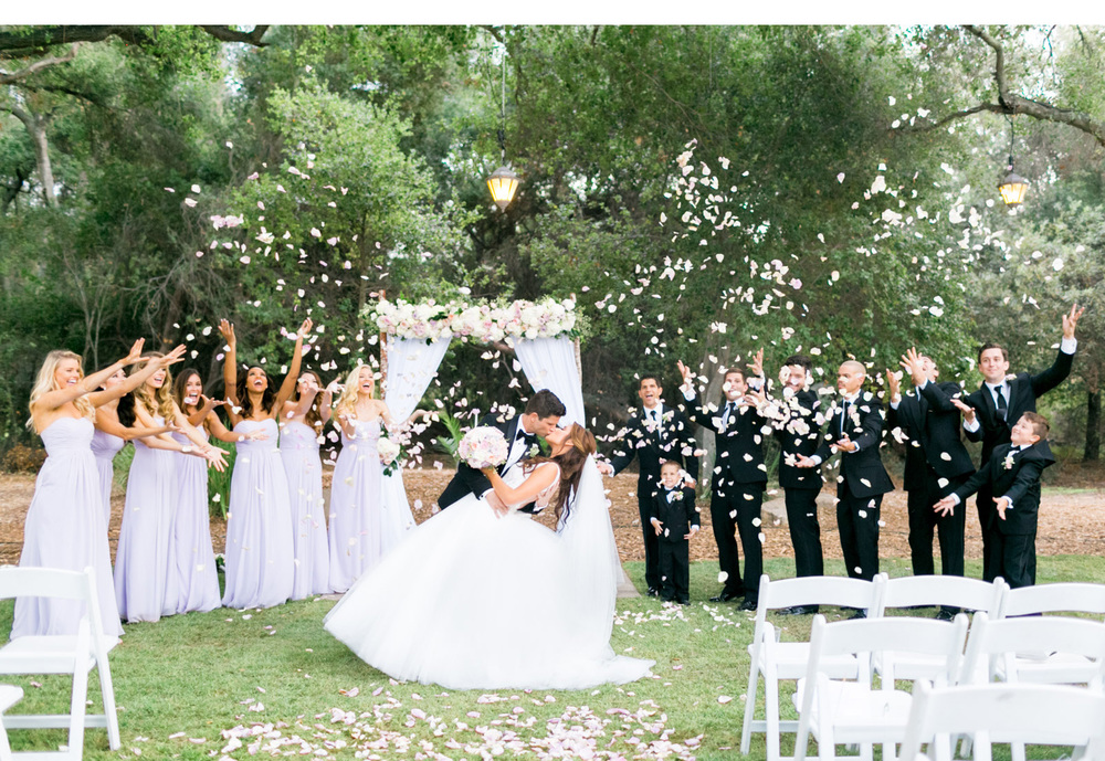 Miss-USA-Nia-Sanchez-Temecula-Wedding-Natalie-Schutt-Photography_06.jpg