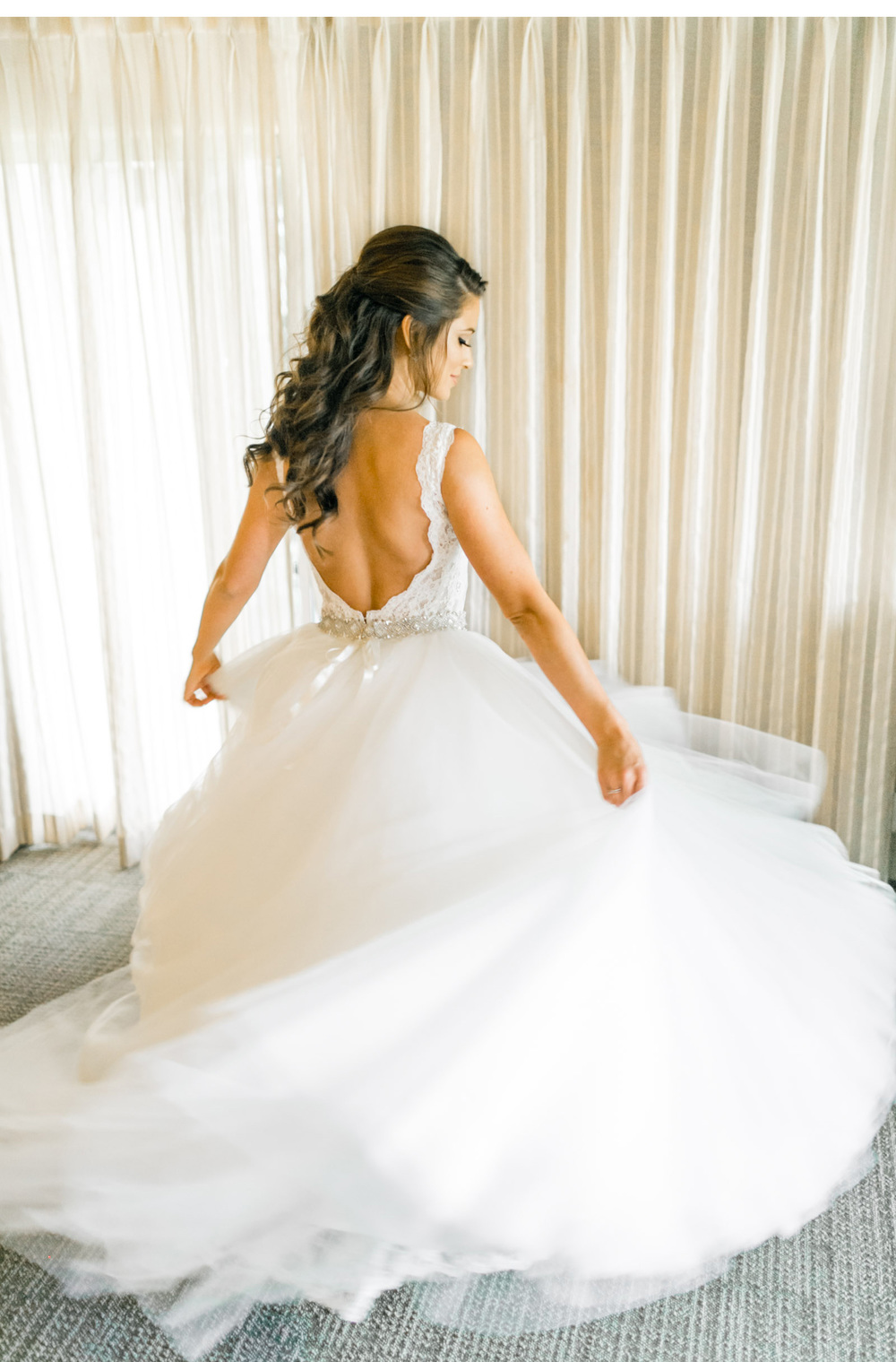 Nia-Sanchez-Wedding-Miss-USA-Natalie-Schutt-Photography_03.jpg
