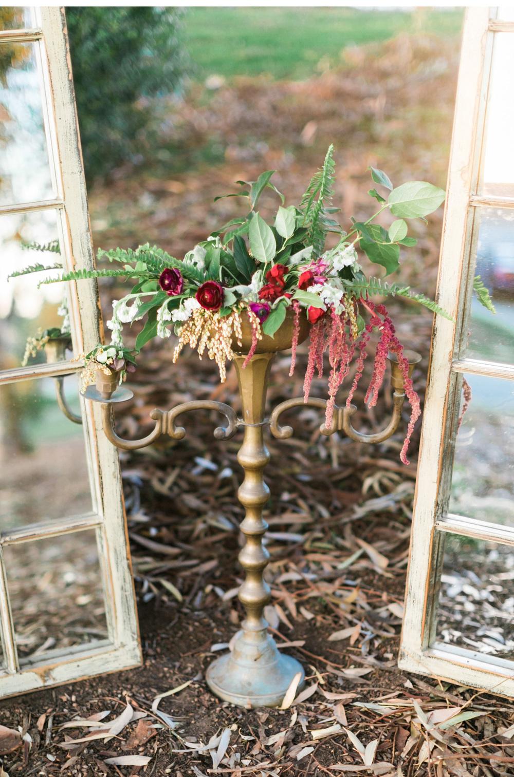 Forest-Wedding-Ceremony-Natalie-Schutt-Photography_01.jpg