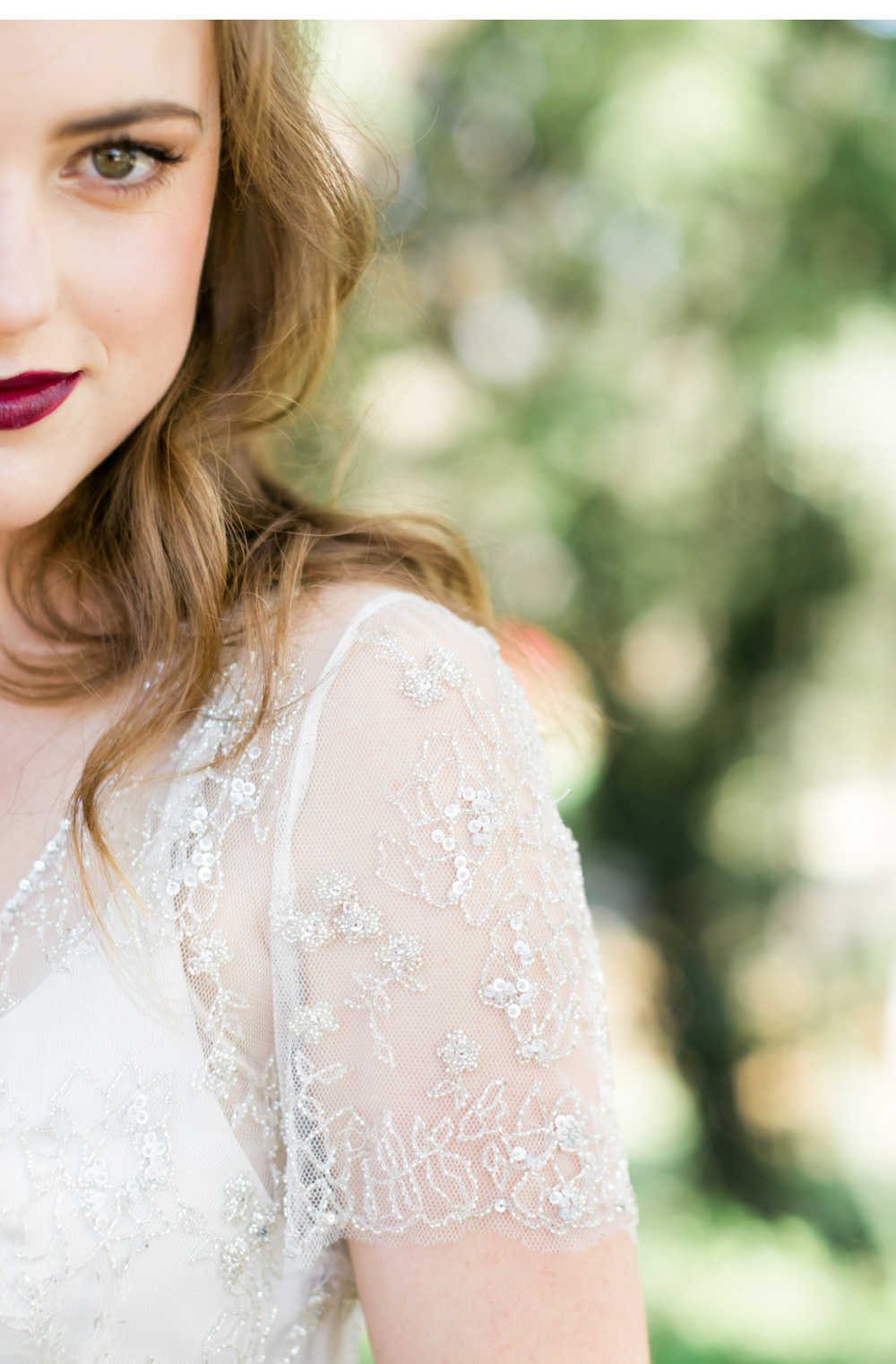 Great-Gatsby-California-Wedding-Natalie-Schutt-Photography_03.jpg