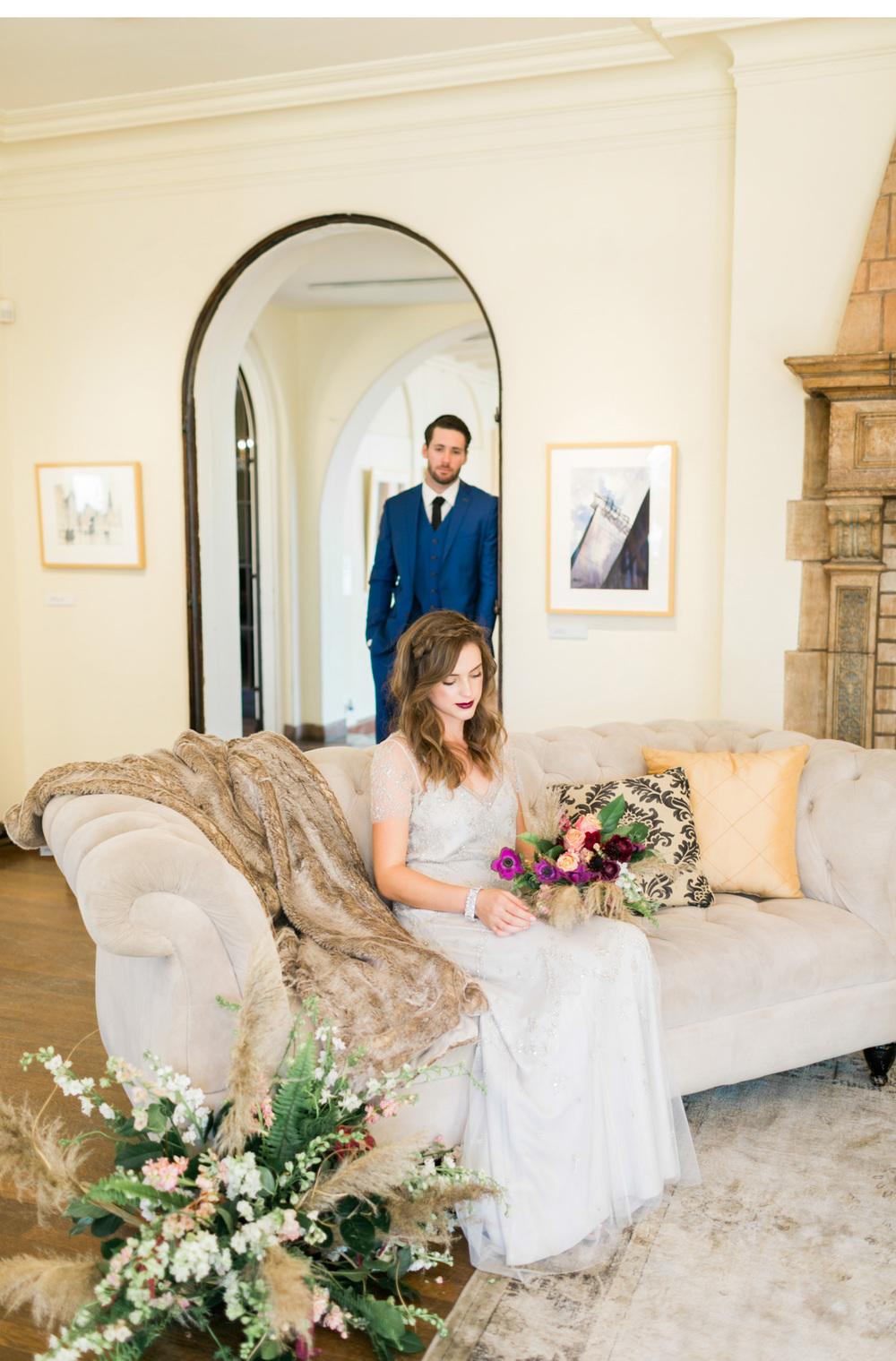 Great-Gatsby-Wedding-Natalie-Schutt-Photography_03.jpg