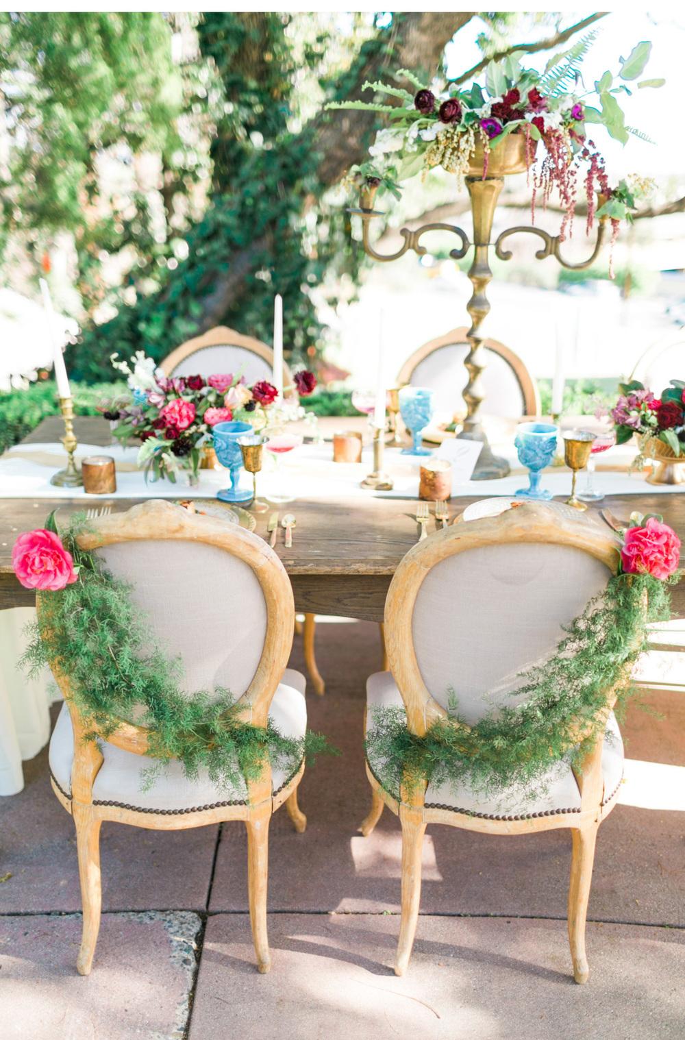 Ruffled-Great-Gatsby-Wedding-Natalie-Schutt-Photography_04.jpg