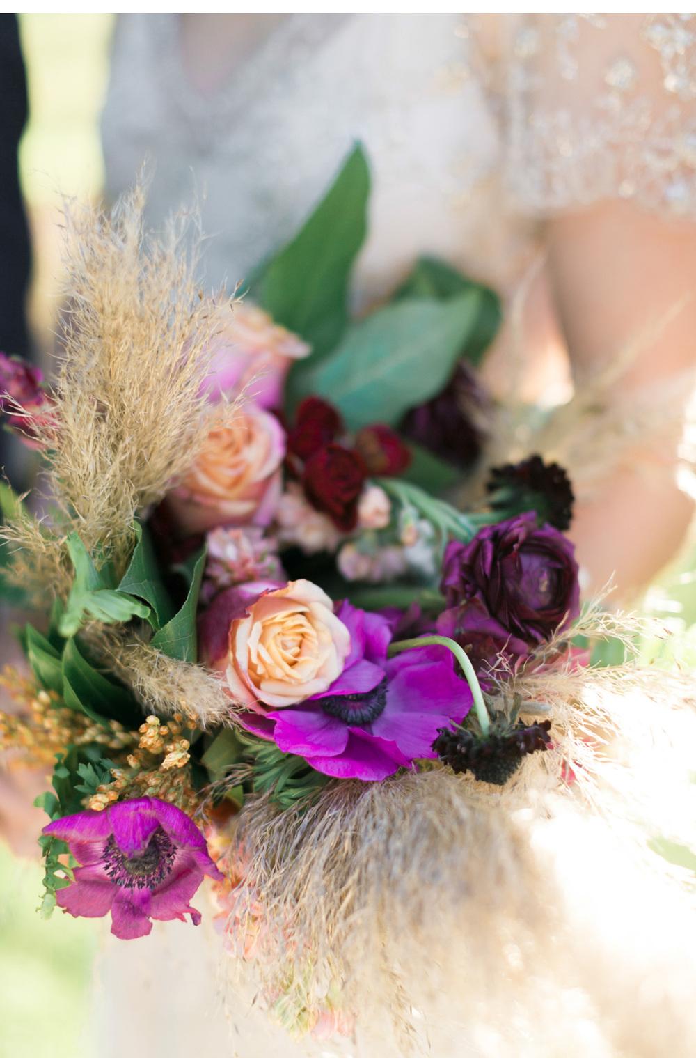 Santa-Barbara-Wedding-Photographer-Natalie-Schutt-Photography_02.jpg