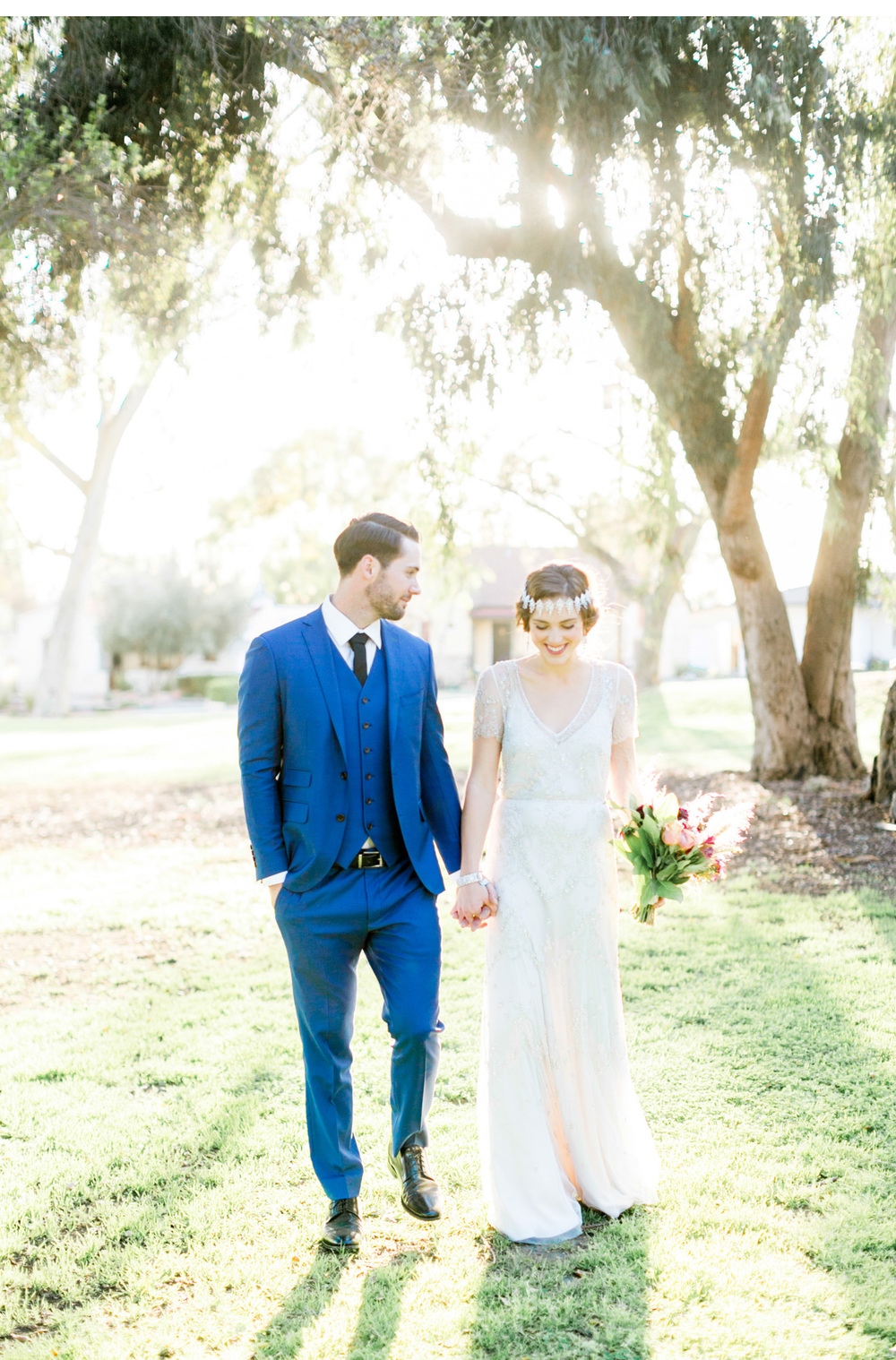 Santa-Barbara-Wedding-Photographer-Natalie-Schutt-Photography_03.jpg