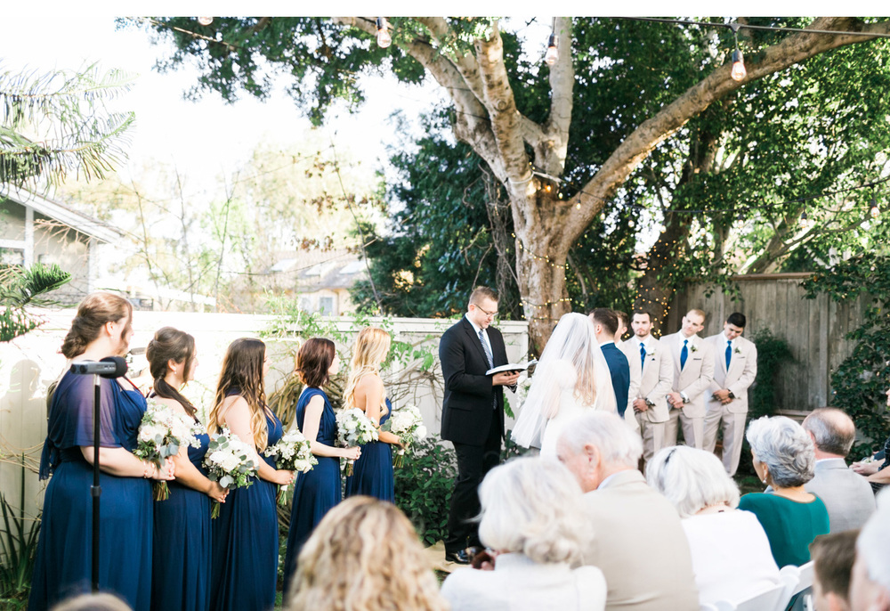 Jon-&-Amanda-Dougher's-Backyard-Wedding-Natalie-Schutt-Photography_08.jpg