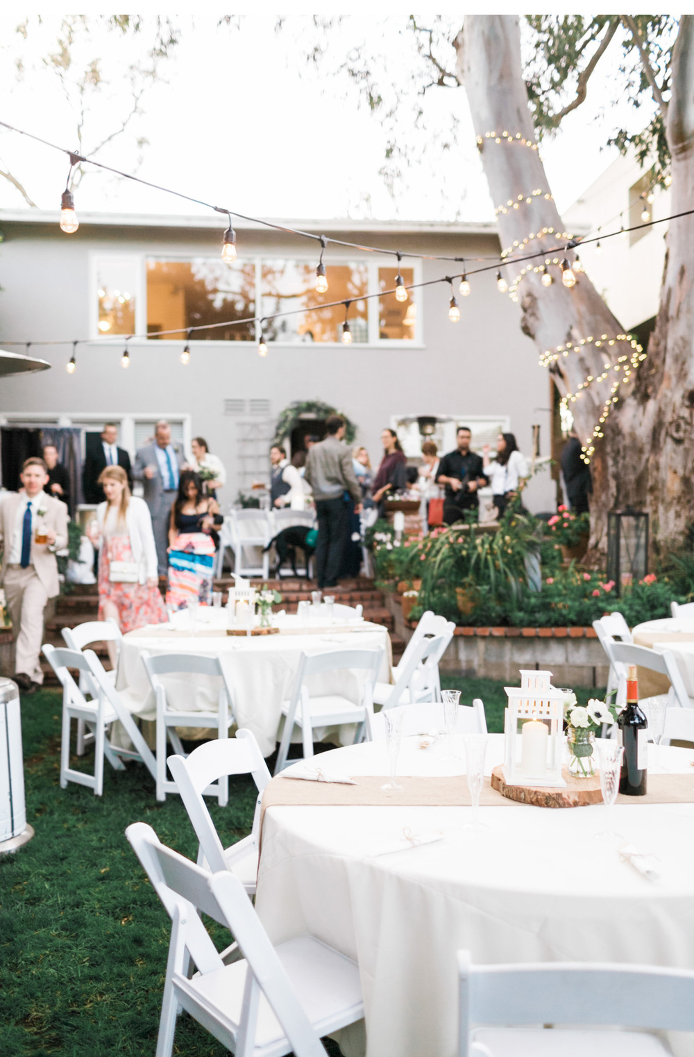 Natalie-Schutt-Photography-Backyard-Wedding-_03.jpg