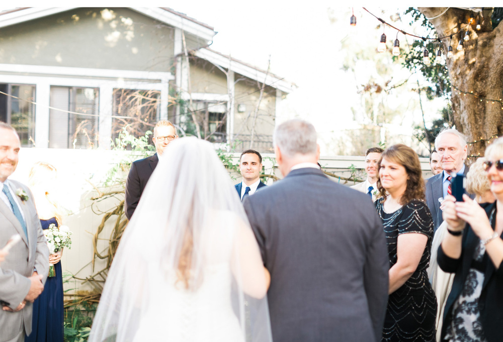 Private-Estate-Backyard-Wedding-Natalie-Schutt-Photography_01.jpg
