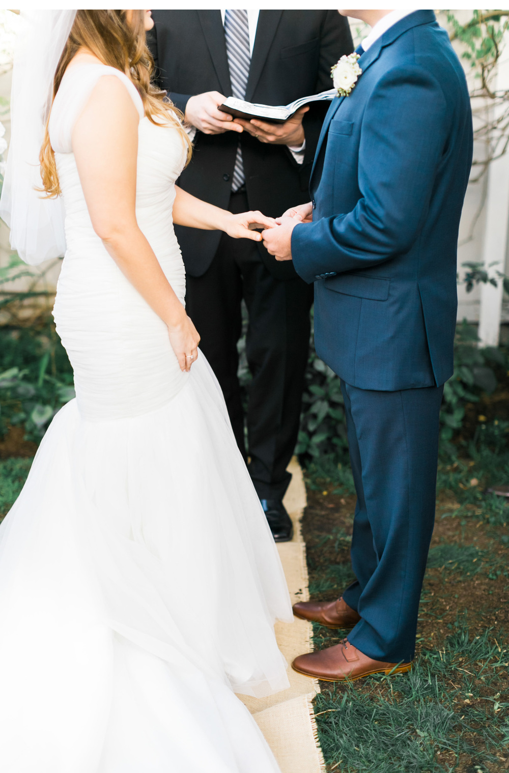 Santa-Barbara-Wedding-Natalie-Schutt-Photography_02.jpg