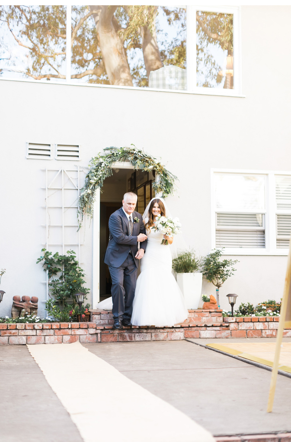 Style-Me-Pretty-Backyard-Wedding-Natalie-Schutt-Photography_01.jpg