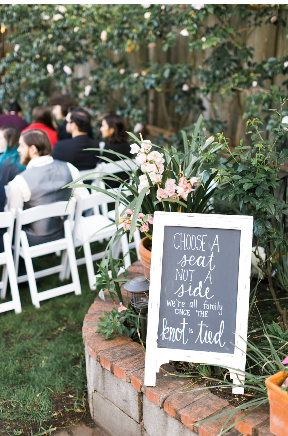Style-Me-Pretty-Backyard-Wedding-Natalie-Schutt-Photography_03.jpg