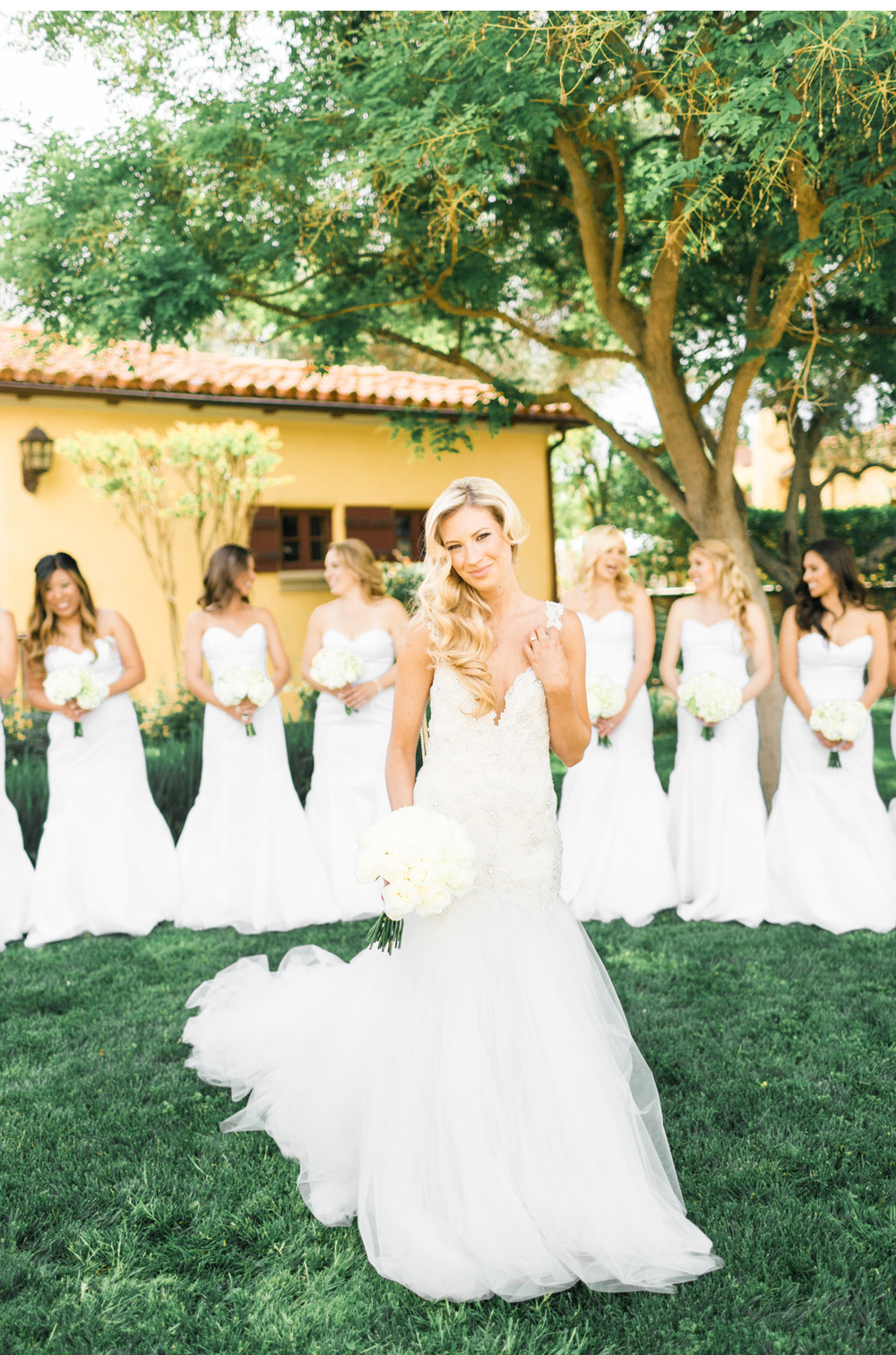 Santa-Barbara-Wedding-Photographer-Natalie-Schutt-Photography_01.jpg