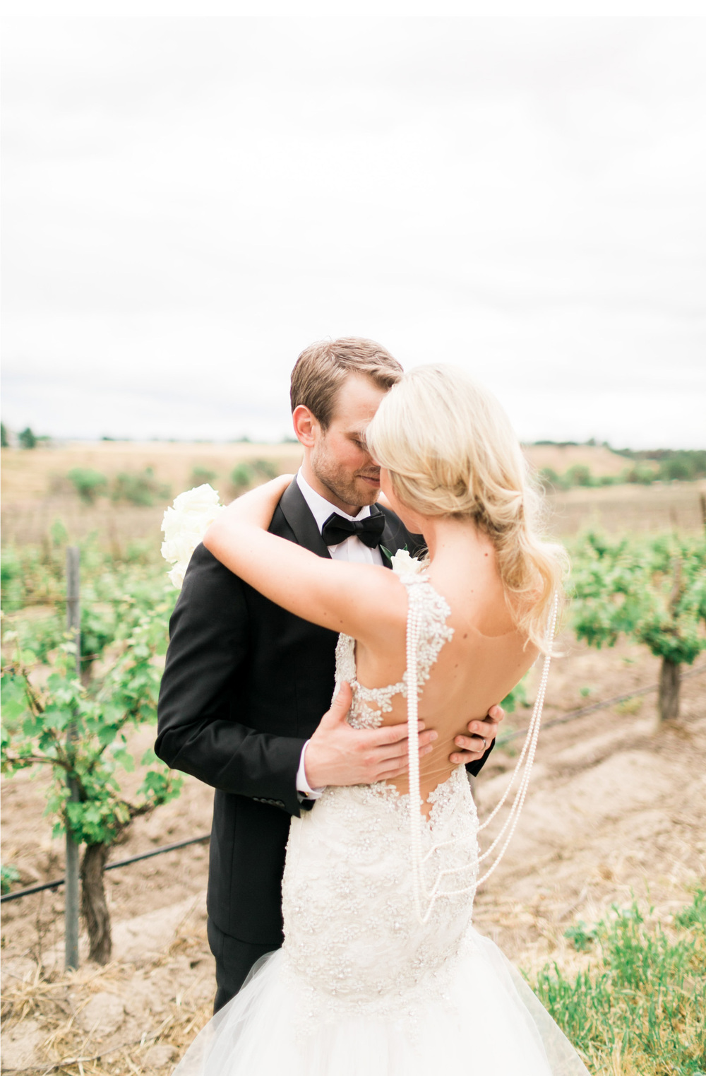 Style-Me-Pretty-Vineyard-Wedding-Natalie-Schutt-Photography_12.jpg