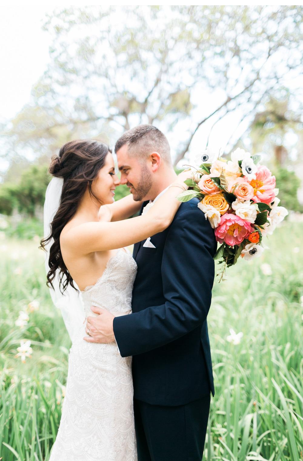 Adventure-Wedding-Photographer-Natalie-Schutt-Photography_02.jpg