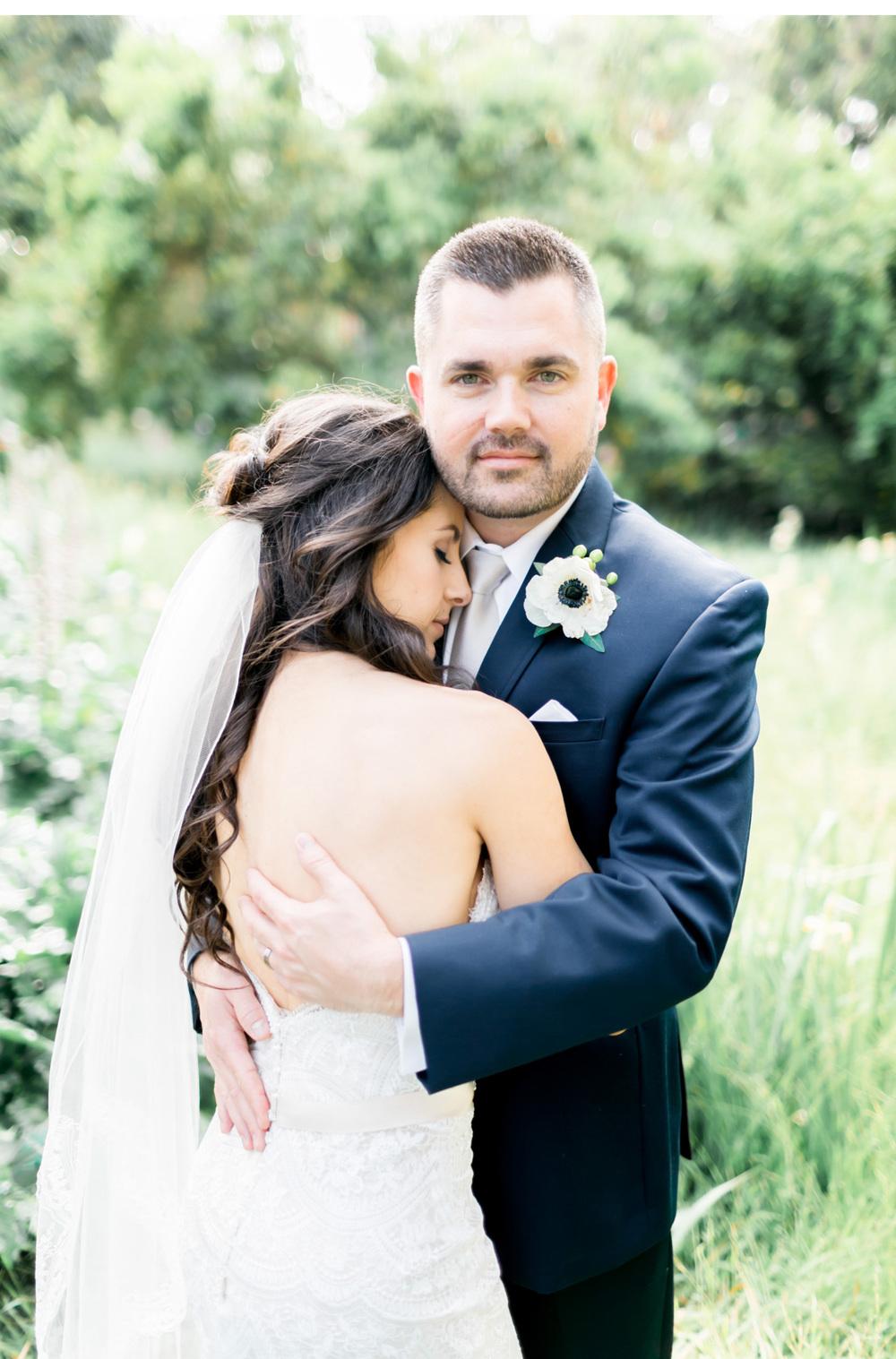 Adventure-Wedding-Photographer-Natalie-Schutt-Photography_08.jpg