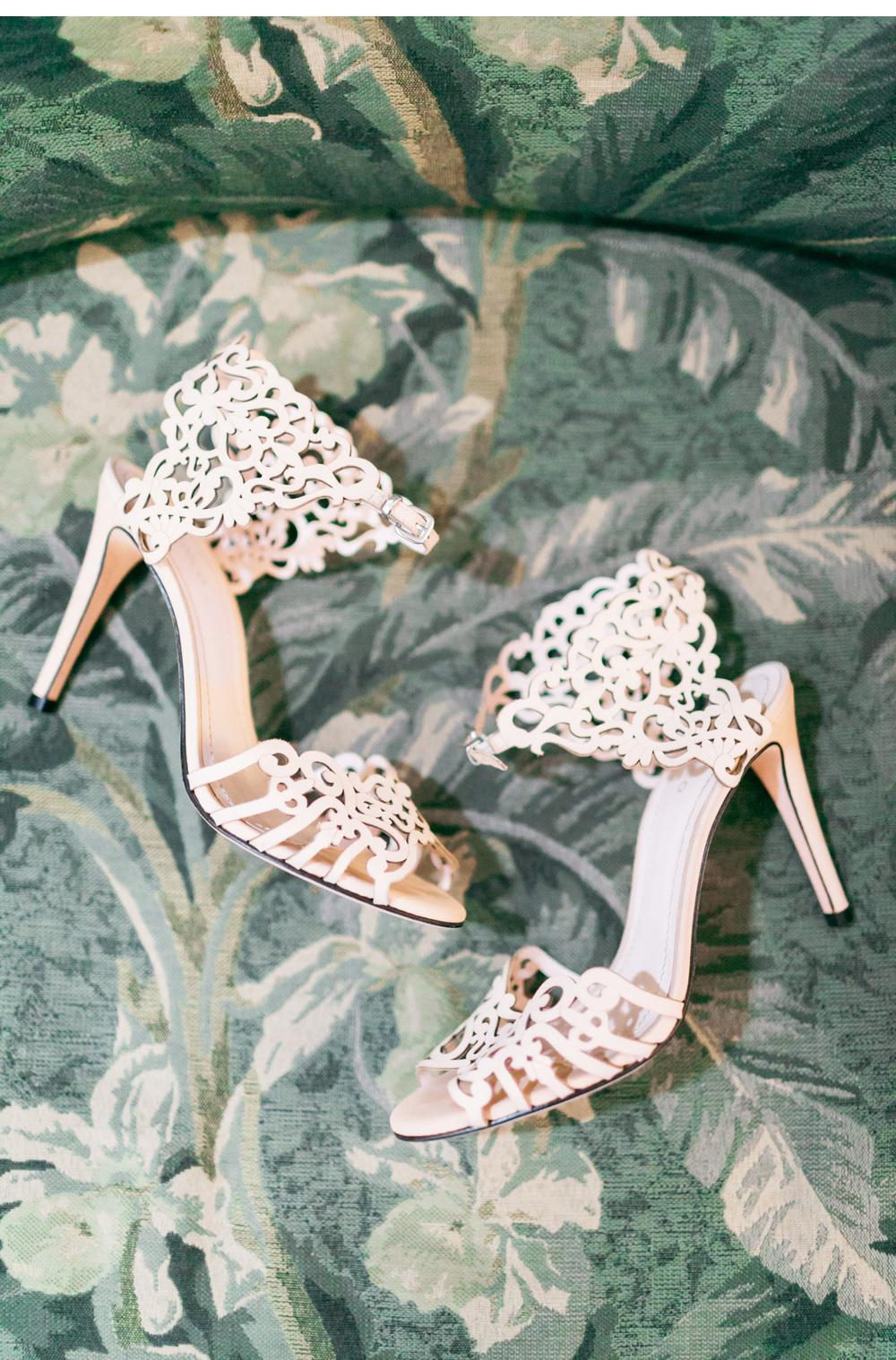 San-Luis-Obispo-Wedding-Photographer-Natalie-Schutt-Photography_02.jpg