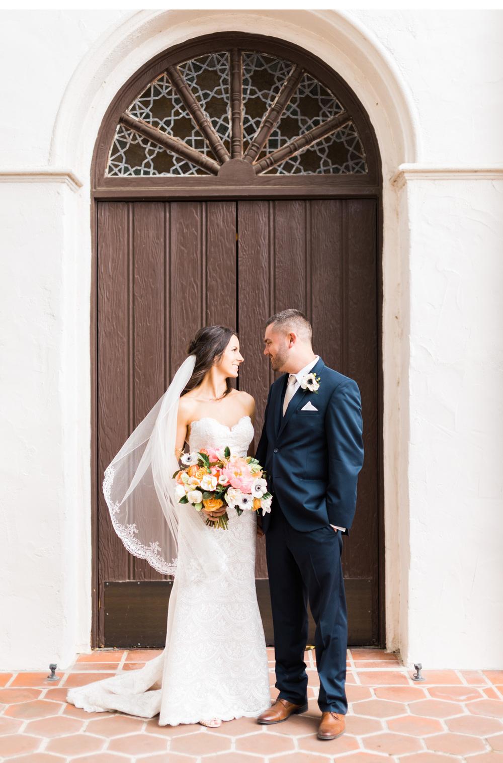 Santa-Barbara-Wedding-Natalie-Schutt-Photography_13.jpg