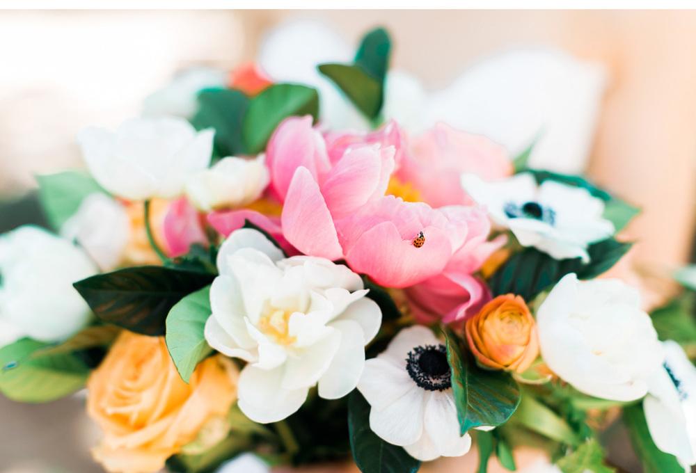 Southern-California-Santa-Barbara-Wedding-Photographer-Natalie-Schutt-Photography_04.jpg