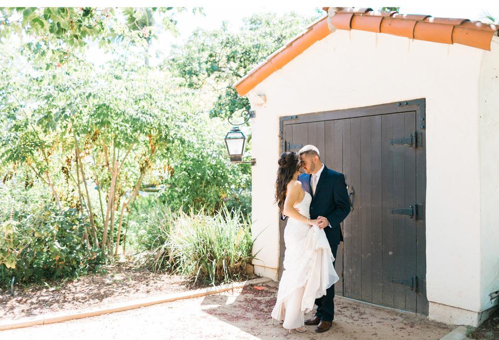 Southern-California-Santa-Barbara-Wedding-Photographer-Natalie-Schutt-Photography_09.jpg