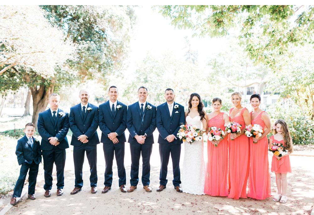 Southern-California-Santa-Barbara-Wedding-Photographer-Natalie-Schutt-Photography_12.jpg