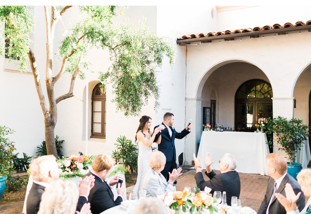 Southern-California-Santa-Barbara-Wedding-Photographer-Natalie-Schutt-Photography_32.jpg