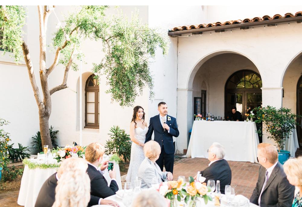 Southern-California-Santa-Barbara-Wedding-Photographer-Natalie-Schutt-Photography_31.jpg