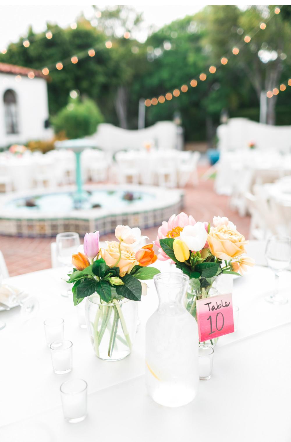 Style-Me-Pretty-Santa-Barbara-Wedding-Natalie-Schutt-Photography_04.jpg