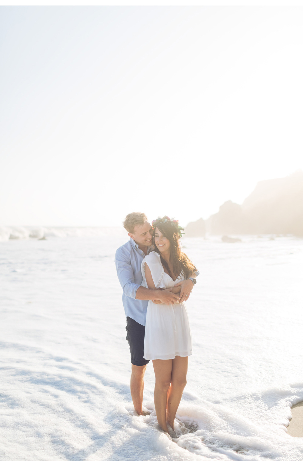 Big-Sur-Wedding-Photographer-Natalie-Schutt-Photography_04.jpg