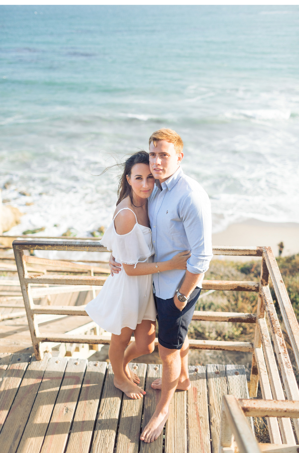 Big-Sur-Wedding-Photographer-Natalie-Schutt-Photography_12.jpg