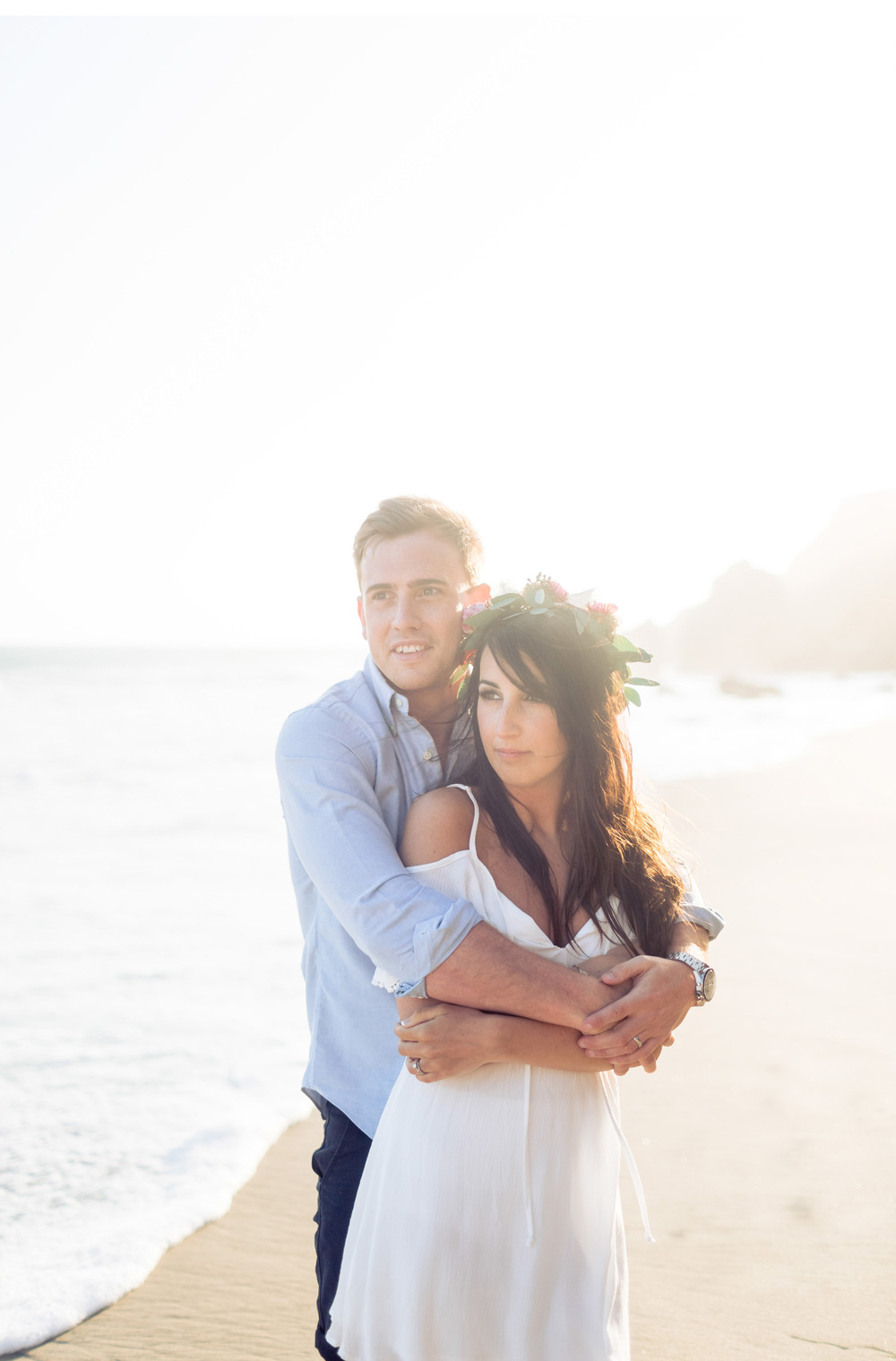 Malibu-California-Wedding-Photographer-Natalie-Schutt-Photography_03.jpg