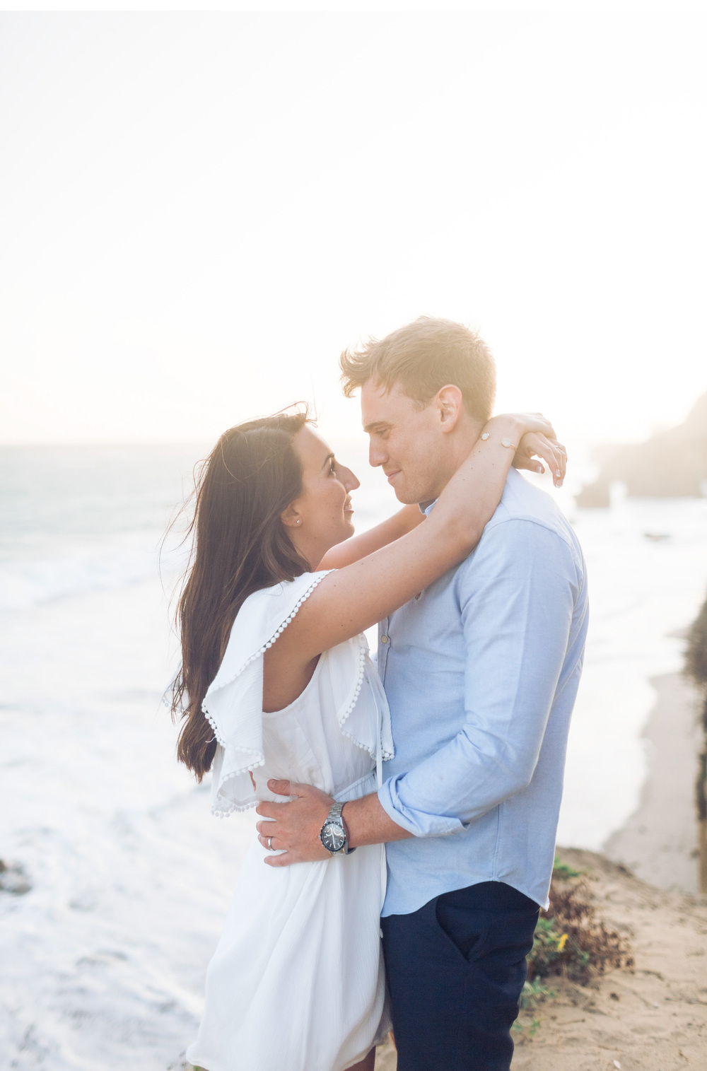 Malibu-California-Wedding-Photographer-Natalie-Schutt-Photography_05.jpg
