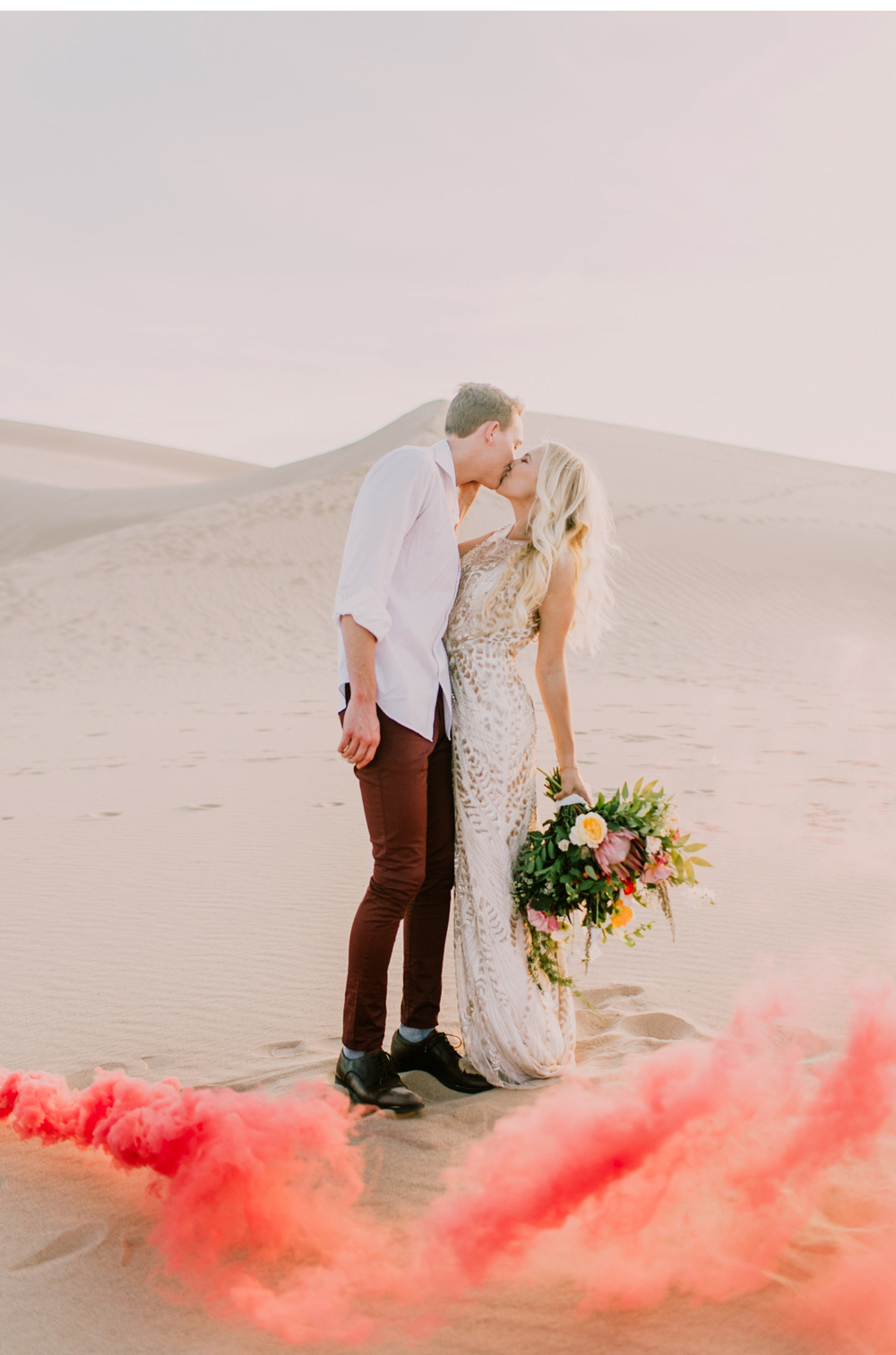 Desert-Wedding-Free-People-Wedding-Natalie-Schutt-Photography_02.jpg