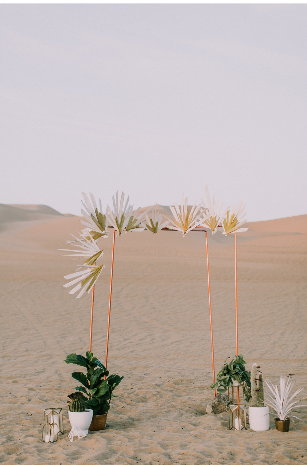 Desert-Wedding-Free-People-Wedding-Natalie-Schutt-Photography_04.jpg