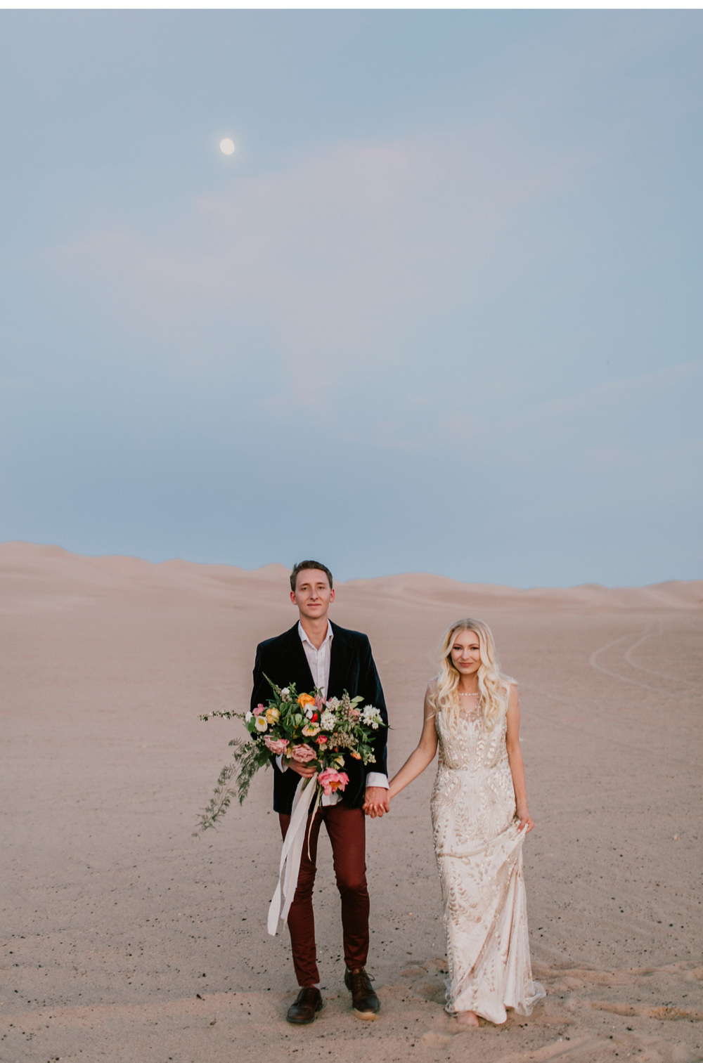 Desert-Wedding-Free-People-Wedding-Natalie-Schutt-Photography_12.jpg
