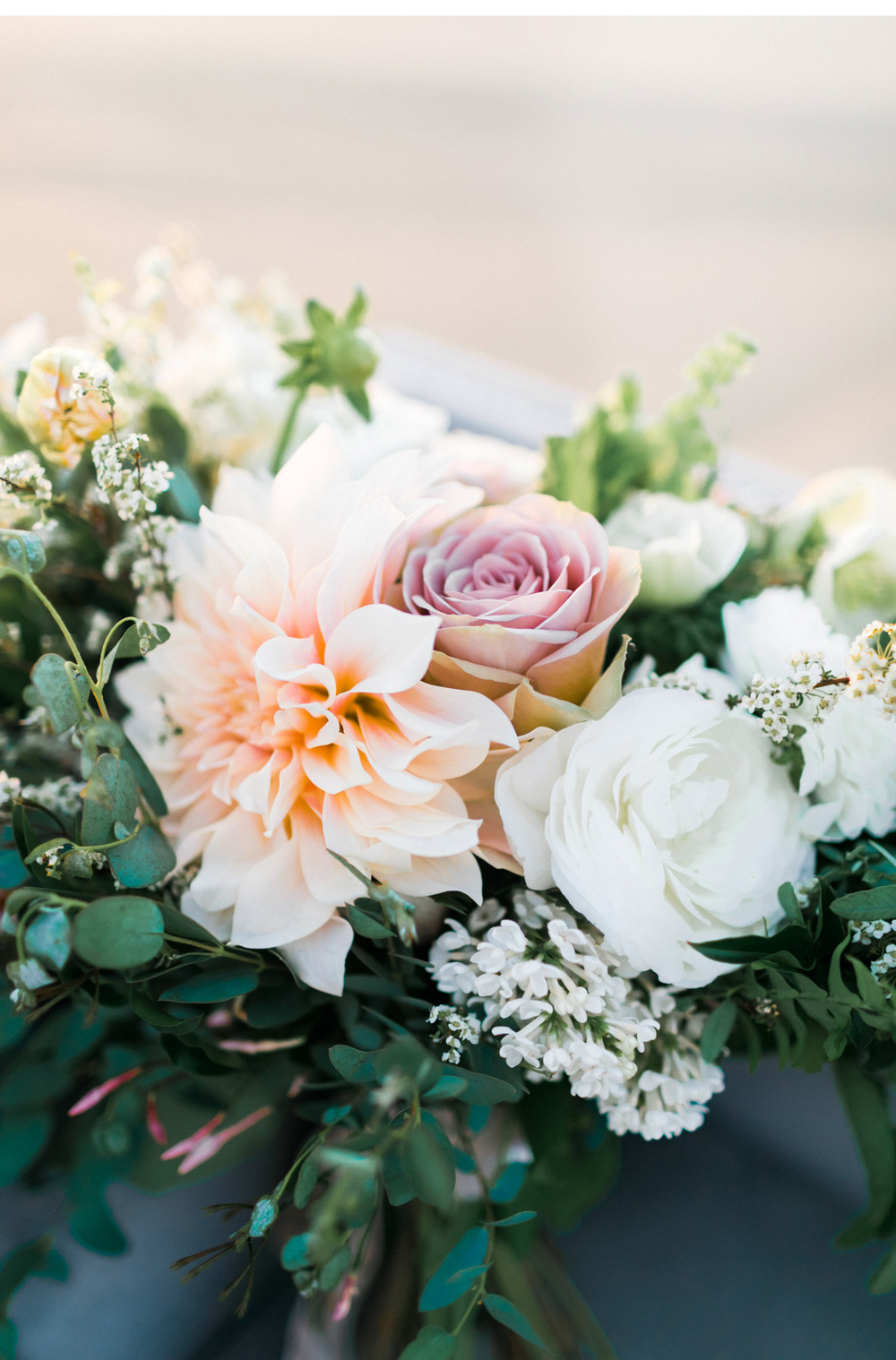 Big-Sur-Wedding-Photographer-Natalie-Schutt-Photography_02.jpg