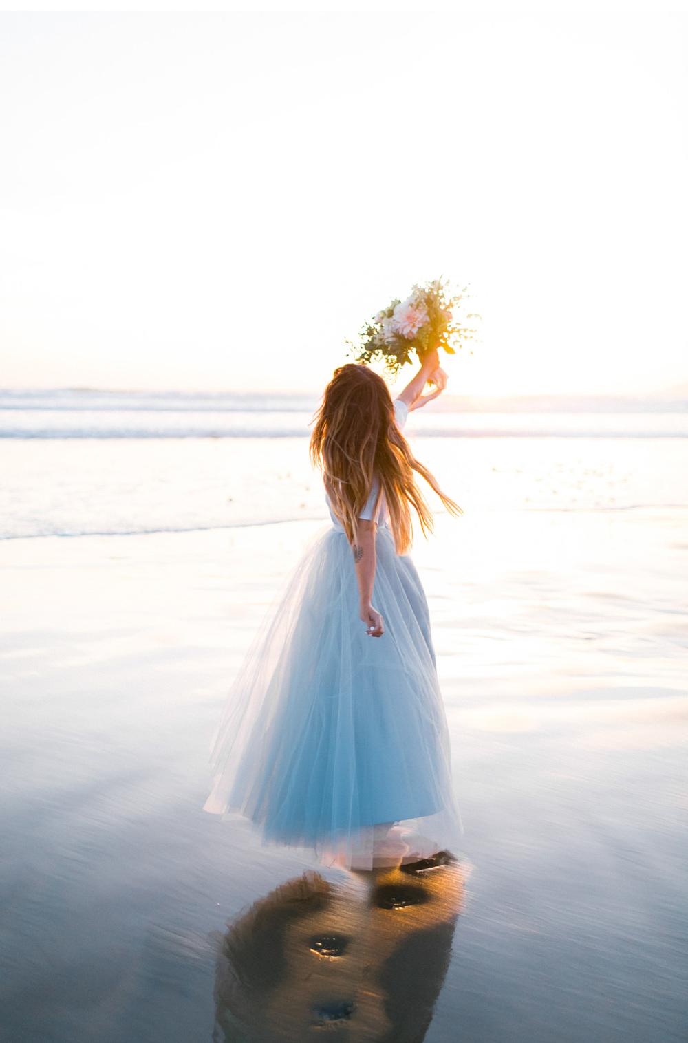 Big-Sur-Wedding-Photographer-Natalie-Schutt-Photography_03.jpg
