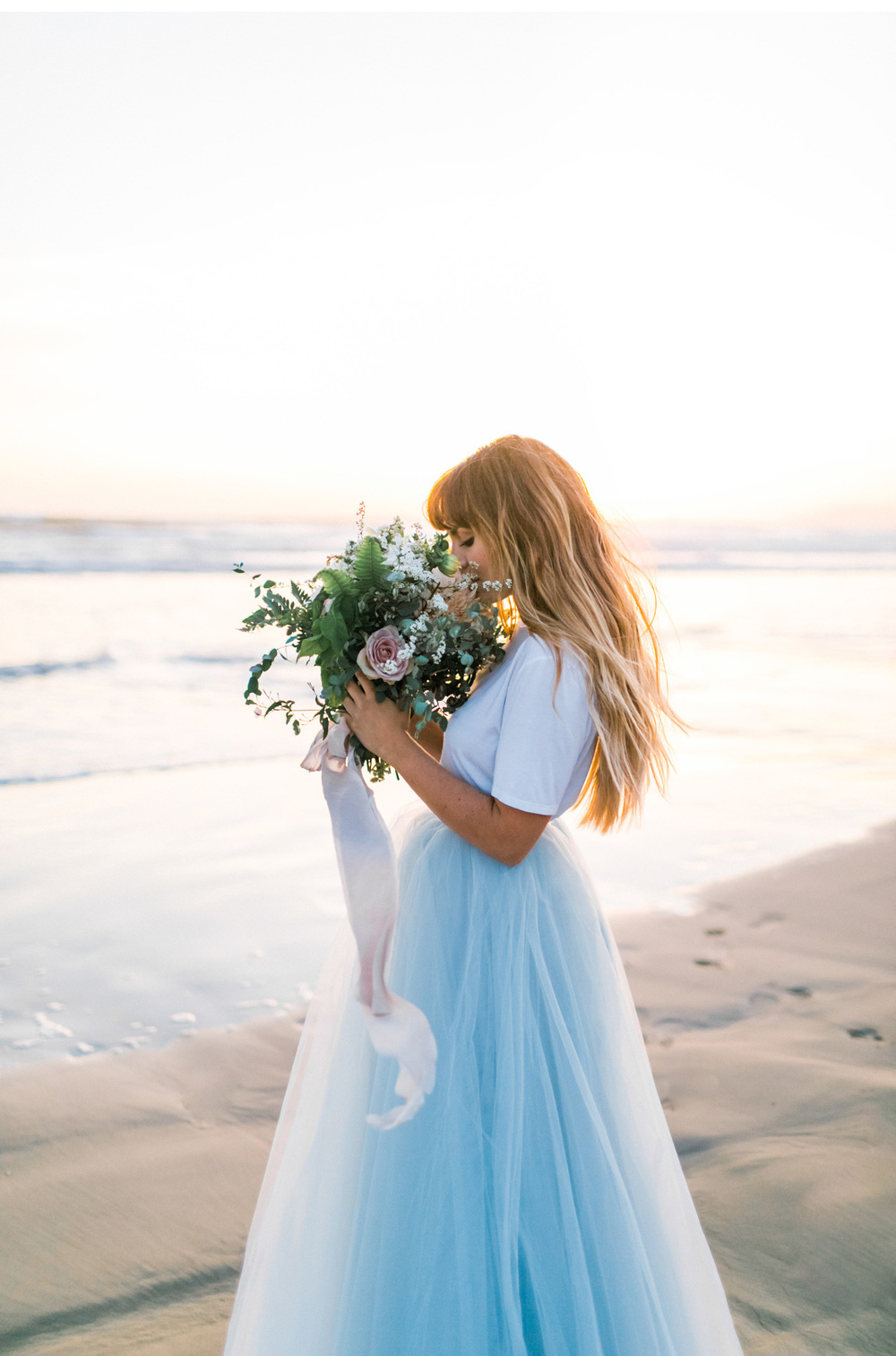 Big-Sur-Wedding-Photographer-Natalie-Schutt-Photography_04.jpg