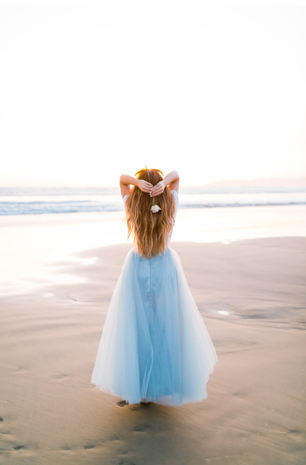 Big-Sur-Wedding-Photographer-Natalie-Schutt-Photography_05.jpg