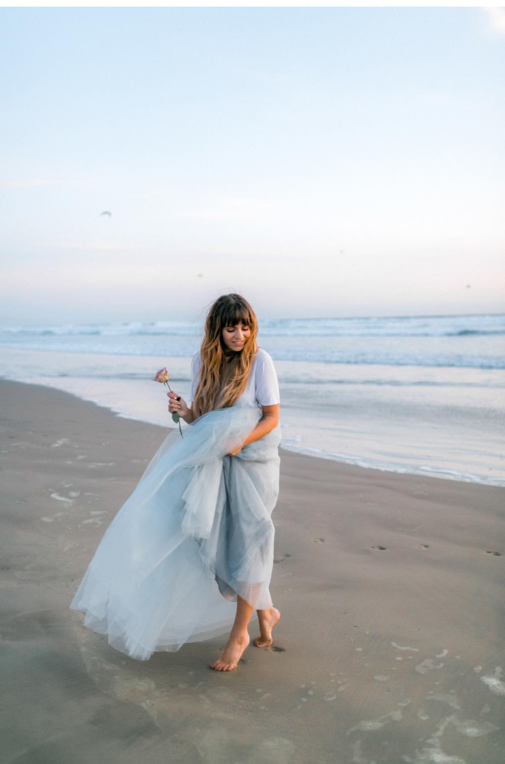 Big-Sur-Wedding-Photographer-Natalie-Schutt-Photography_07.jpg