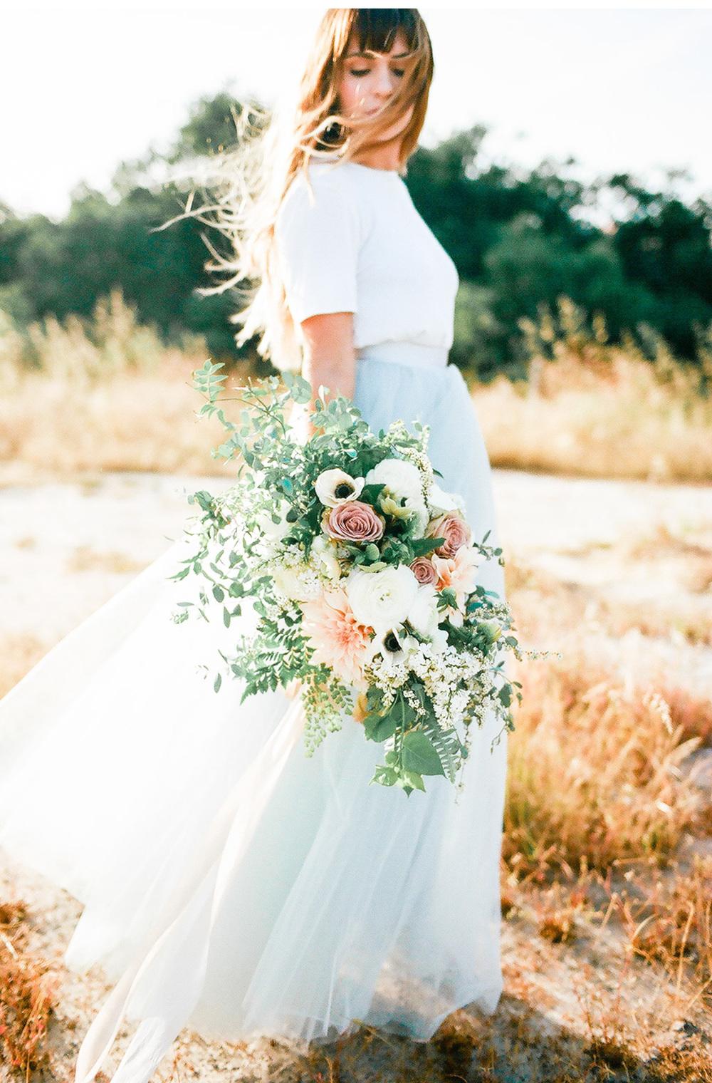 Big-Sur-Wedding-Photographer-Natalie-Schutt-Photography_08.jpg