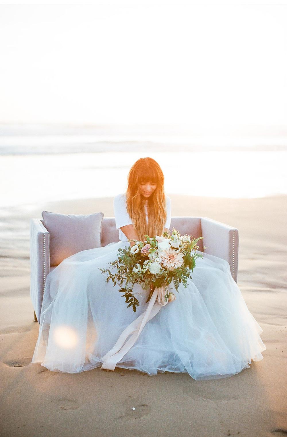 Big-Sur-Wedding-Photographer-Natalie-Schutt-Photography_10.jpg