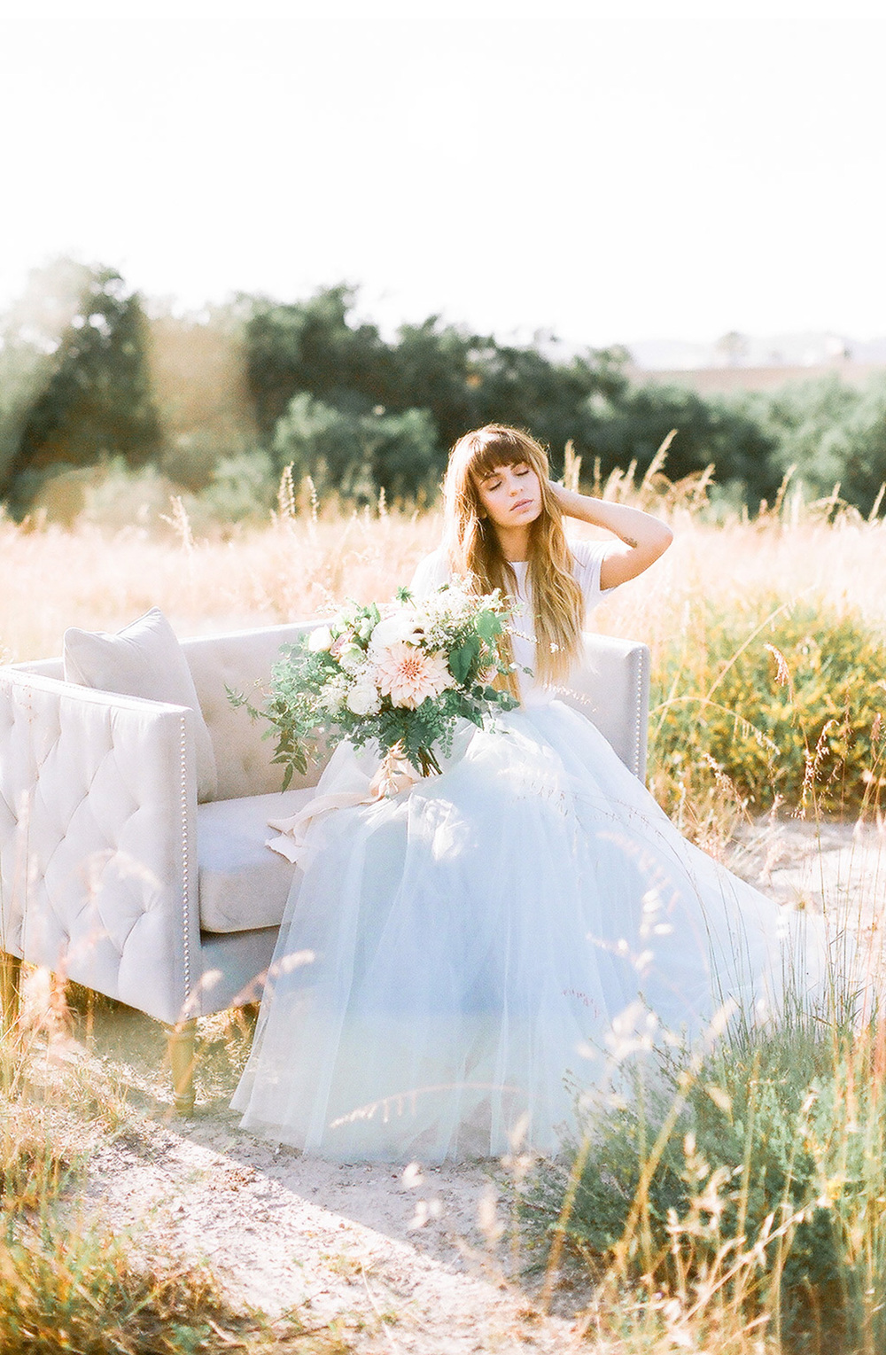 Natalie-Schutt-Photography-Santa-Barbara-Wedding-Photographer-Southern-California-Bride_01.jpg