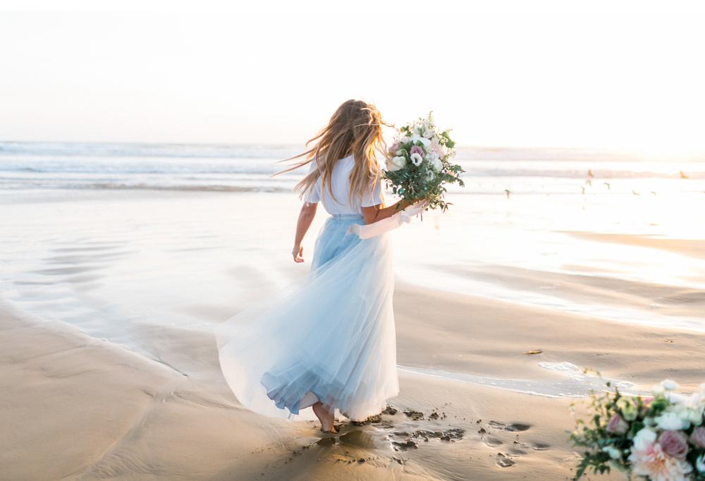 San-Luis-Obispo-Wedding-Photographer-Natalie-Schutt-Photography_11.jpg