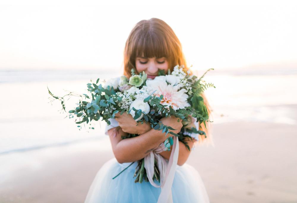 San-Luis-Obispo-Wedding-Photographer-Natalie-Schutt-Photography_16.jpg