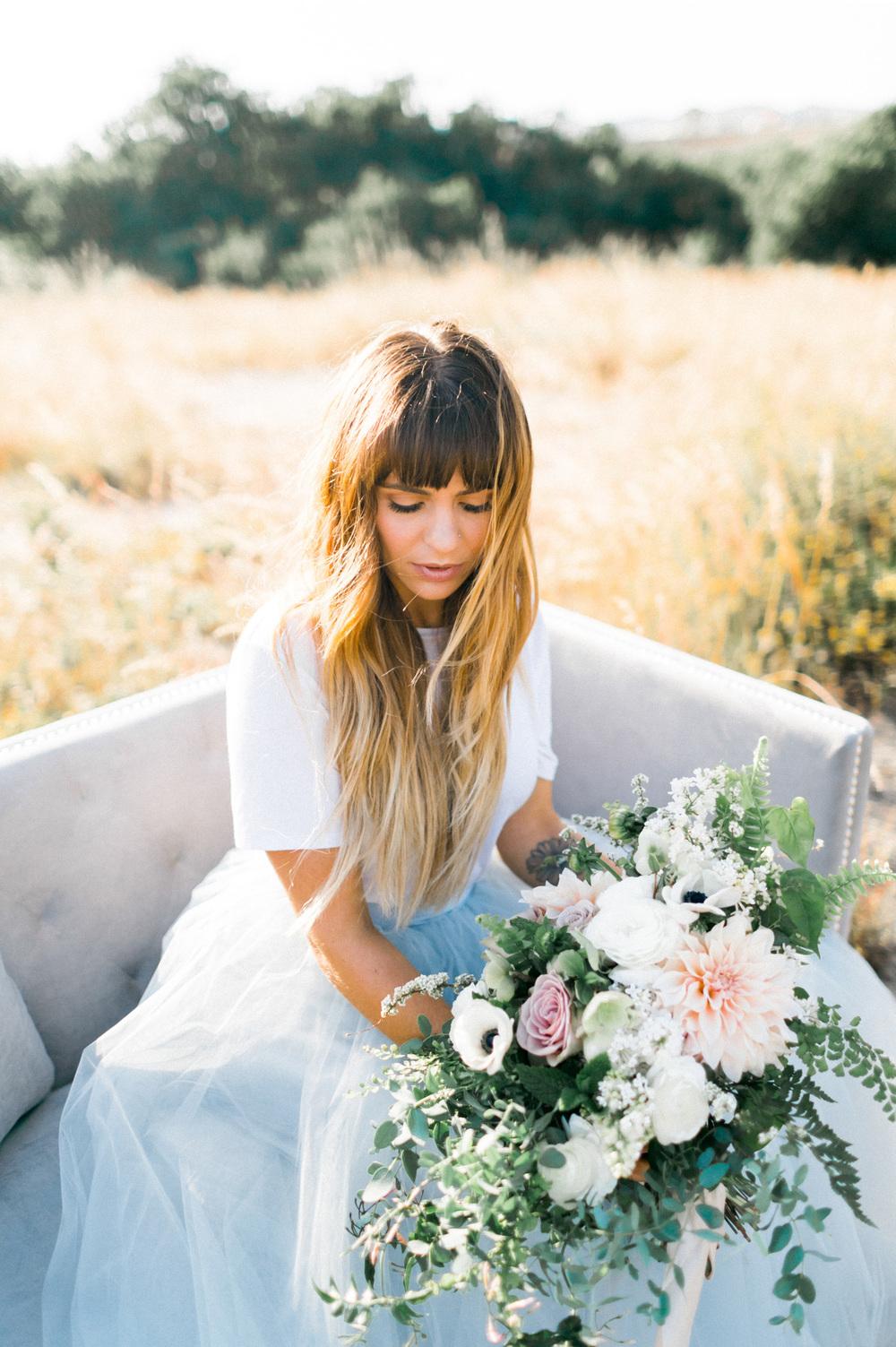 San-Luis-Obispo-Wedding-Photographer-Natalie-Schutt-Photography_19.jpg