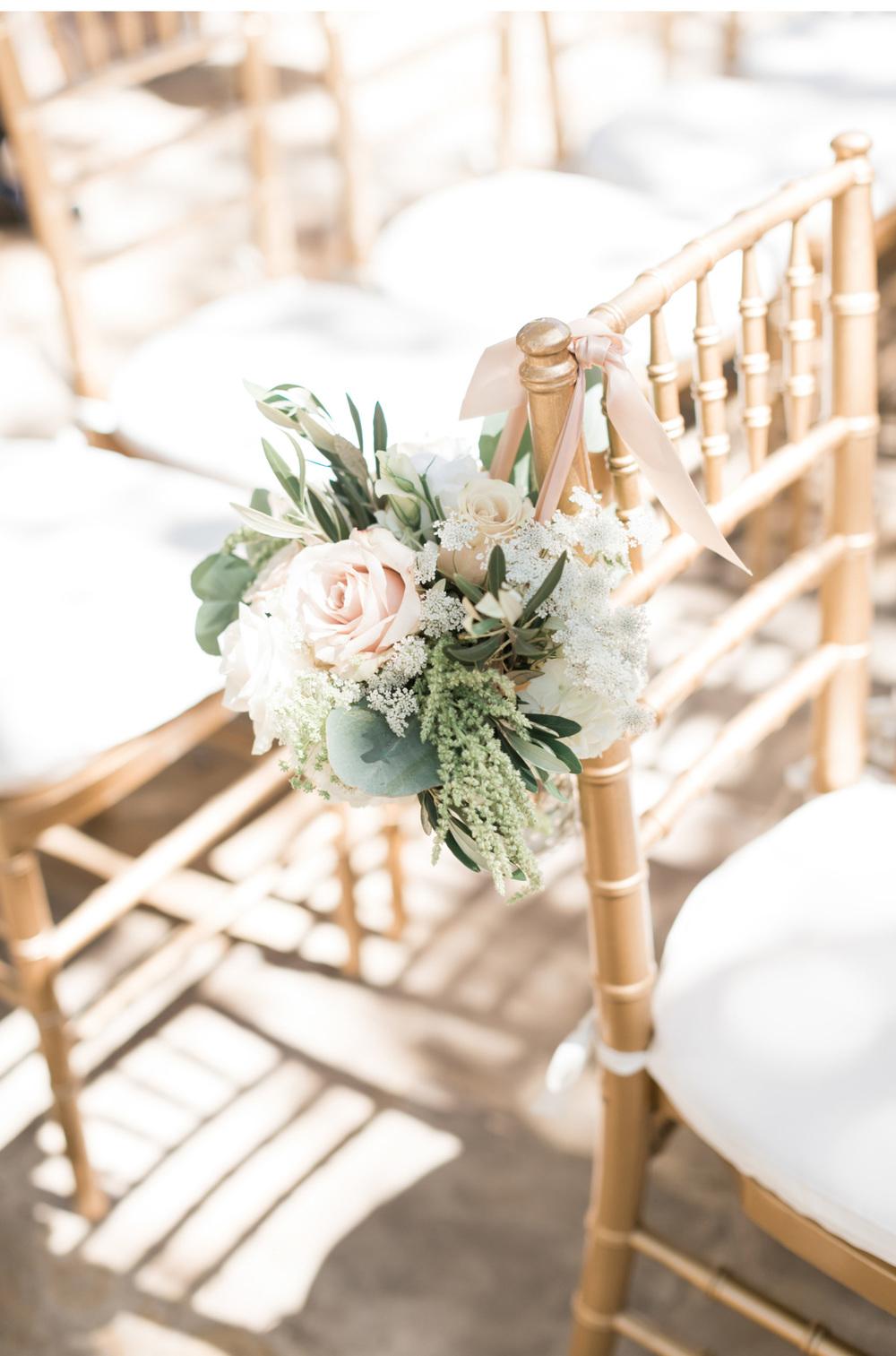 San-Juan-Capistrano-Wedding-Style-Me-Pretty-Natalie-Schutt-Photography_04.jpg