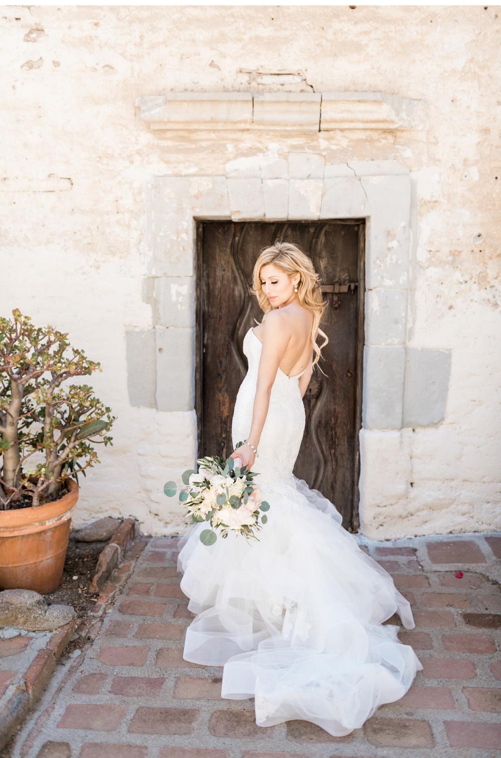 San-Juan-Capistrano-Wedding-Style-Me-Pretty-Natalie-Schutt-Photography_07.jpg