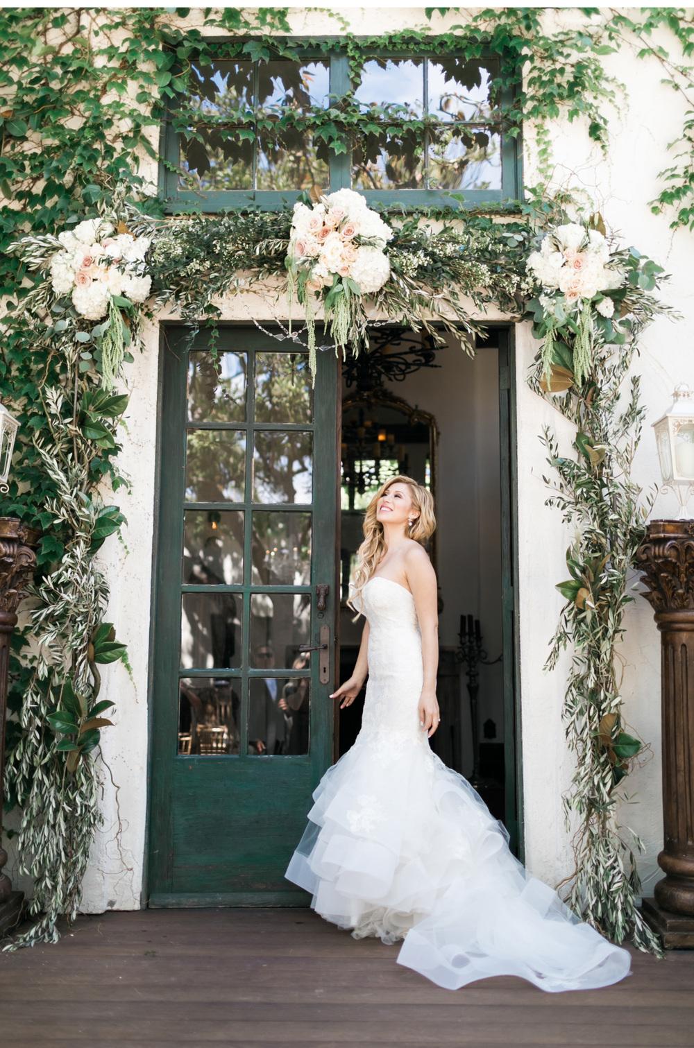 San-Juan-Capistrano-Wedding-Style-Me-Pretty-Natalie-Schutt-Photography_10.jpg